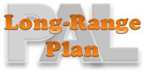 long-rangeplan_2011-15
